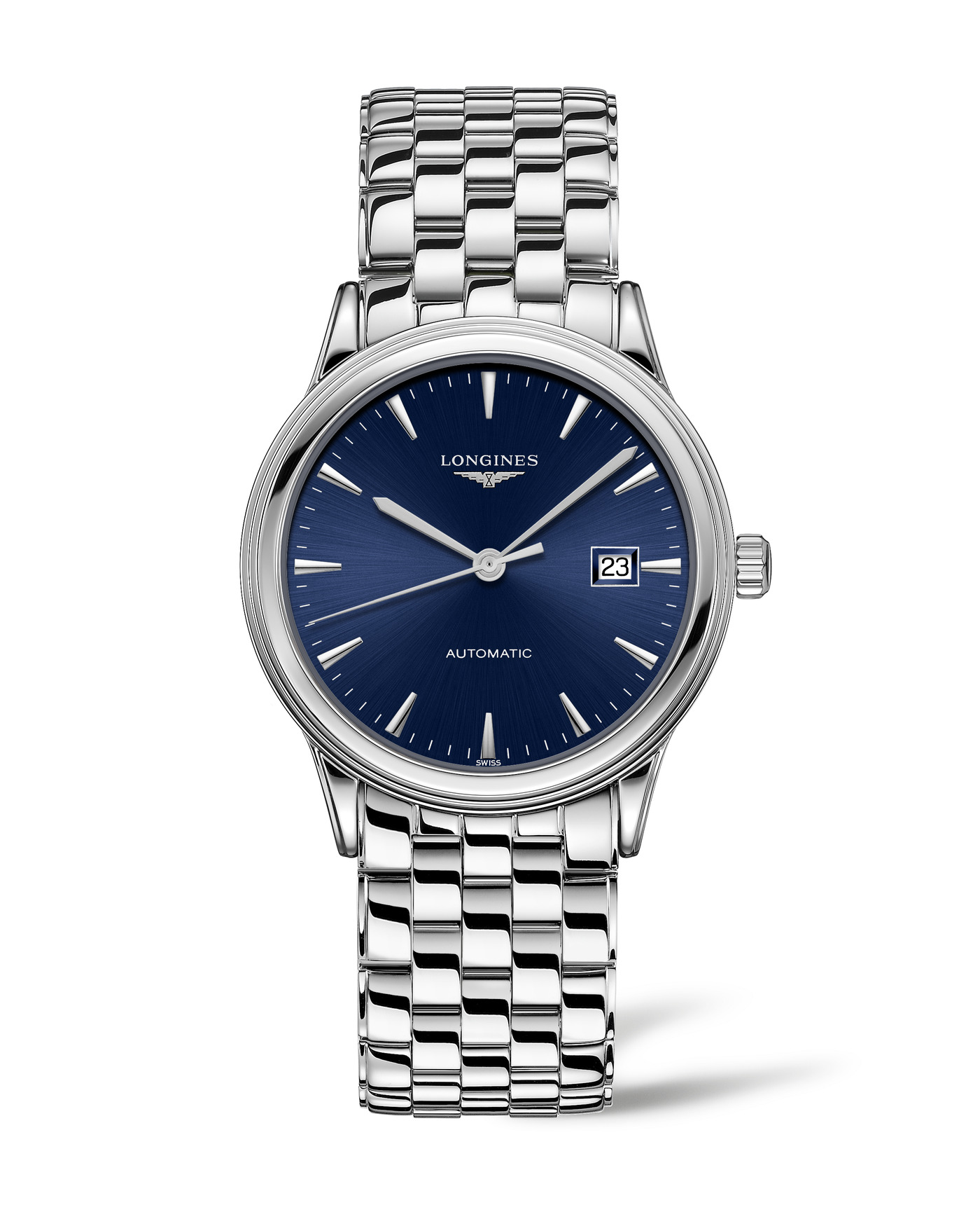 Longines Flagship Watch 2