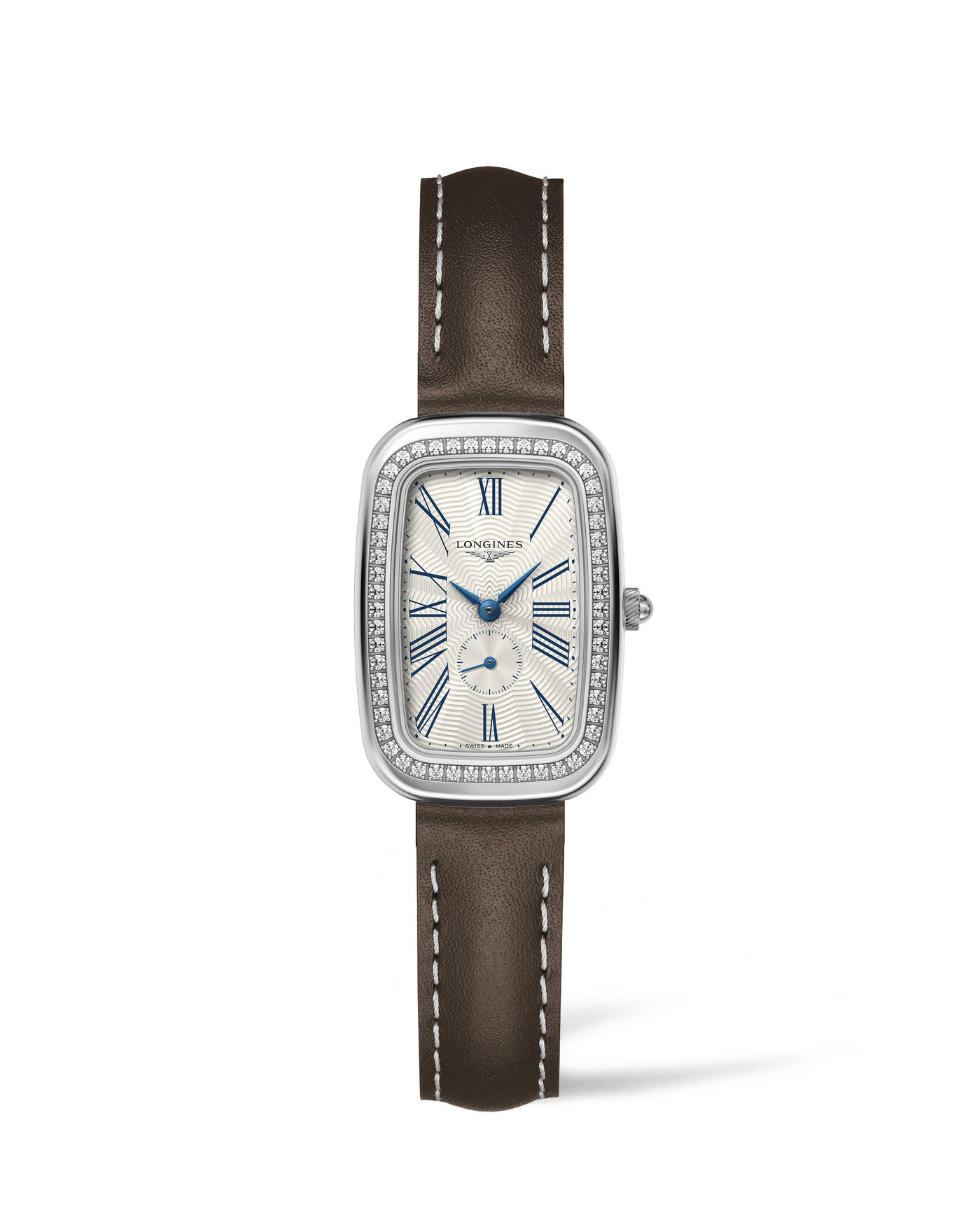 Longines The Longines Equestrian Collection Watch 4