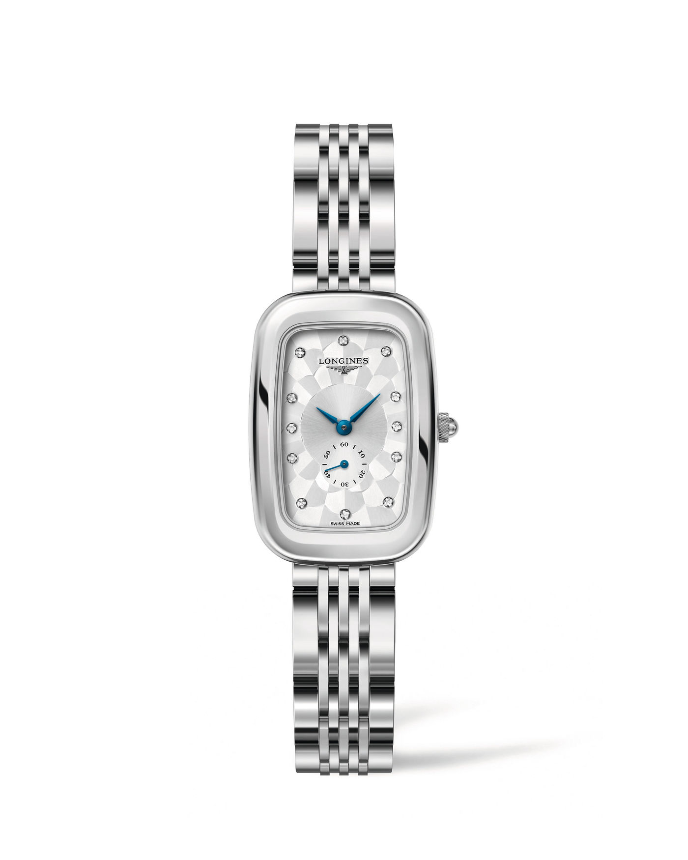 Longines The Longines Equestrian Collection Watch 1