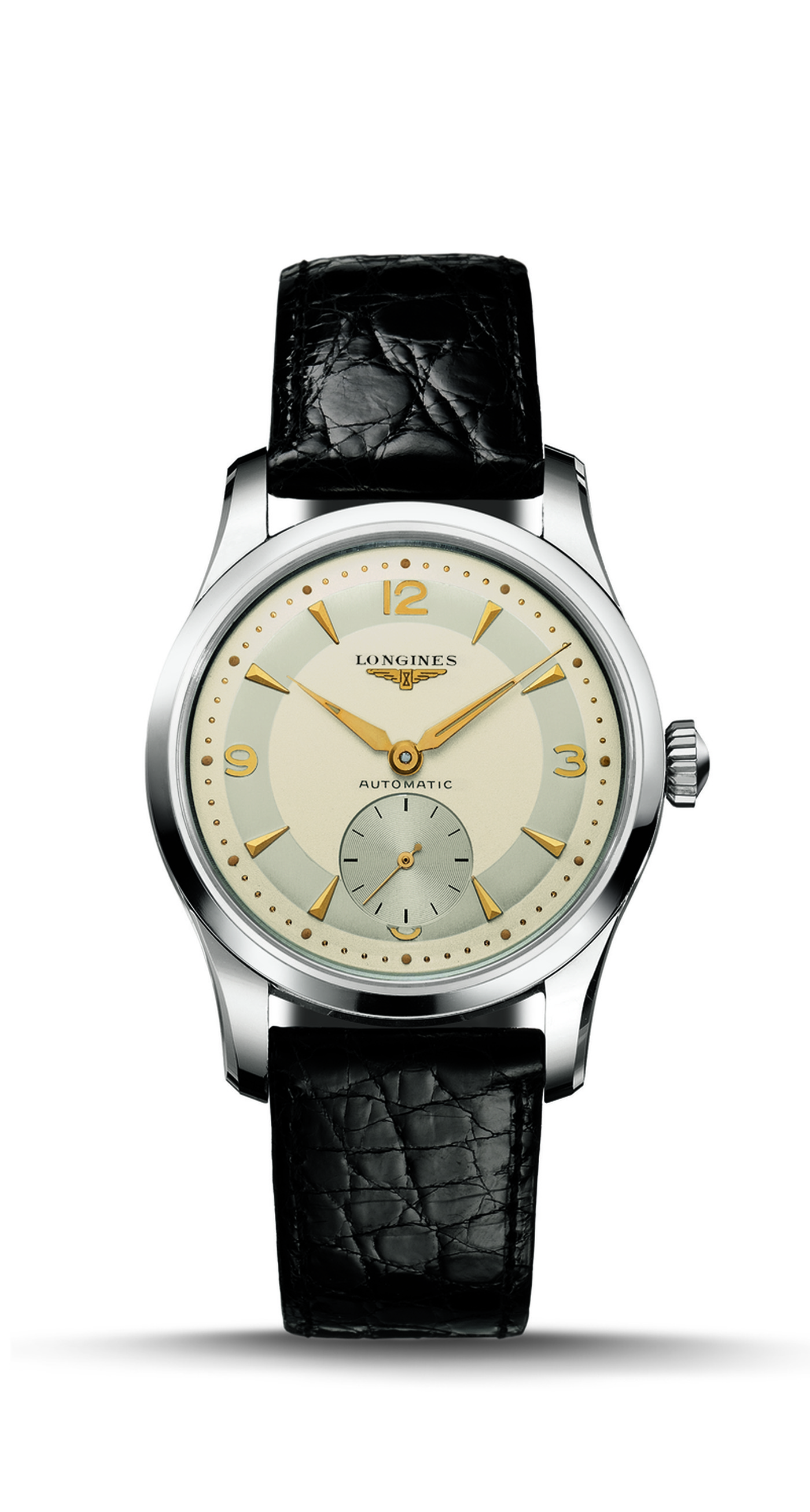 Longines Corporate Event: Serving precision and elegance in time for 175 years 8