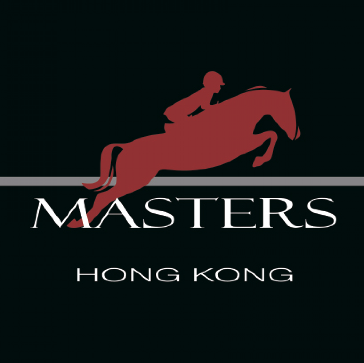 Longines Show Jumping Event: Hong Kong Masters Signs up Longines as Title Sponsor - a commitment of very long duration 4