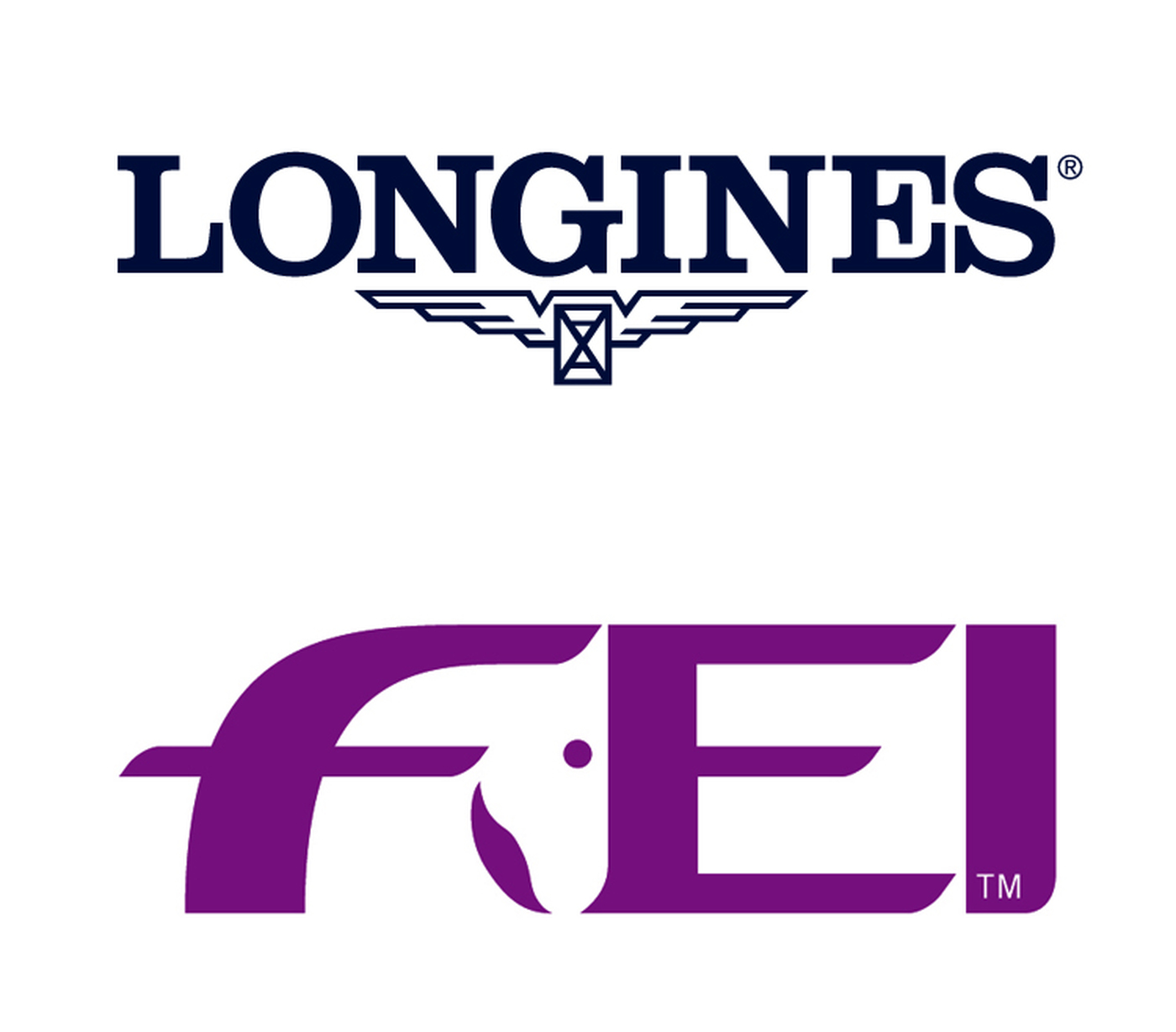 Longines Show Jumping Event: Longines becomes FEI Top Partner with historic very long-term deal 1