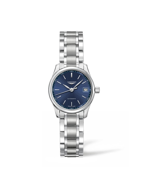 Longines The Longines Master Collection Watch 12