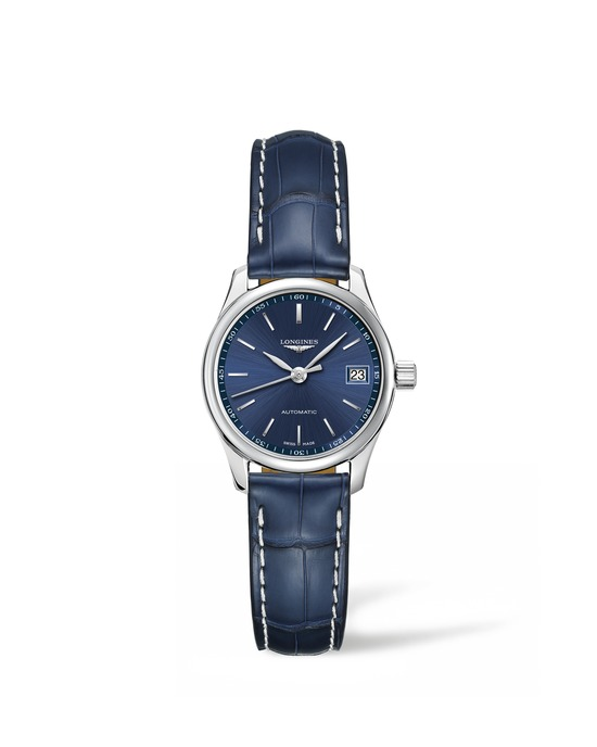 Longines The Longines Master Collection Watch 15
