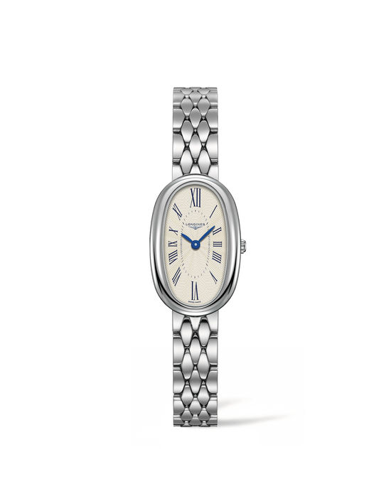Longines Longines Symphonette Watch 3