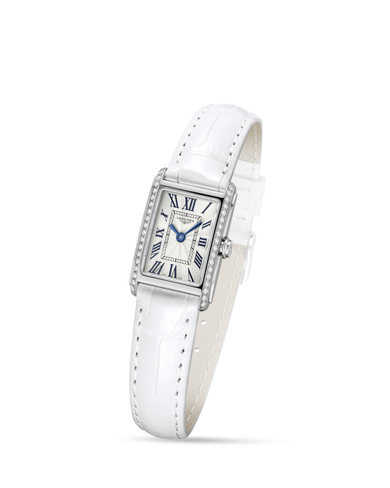 Longines Longines DolceVita Watch 10
