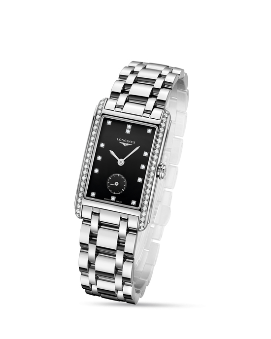 Longines Longines DolceVita Watch 8
