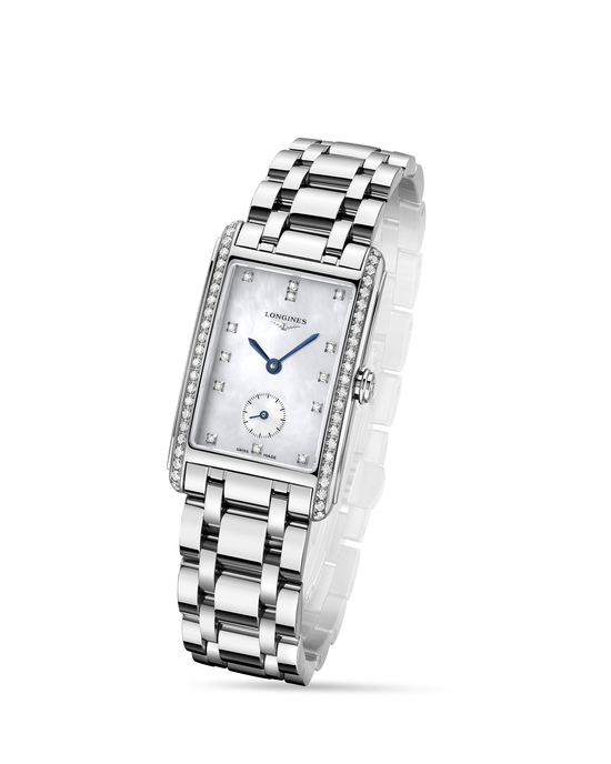 Longines Longines DolceVita Watch 6