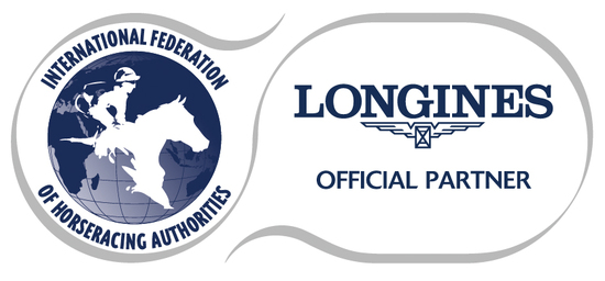 Longines Flat Racing Event: Longines announces the creation of the Longines World's Best Horse Race award and the extension of its partnership with the IFHA  2