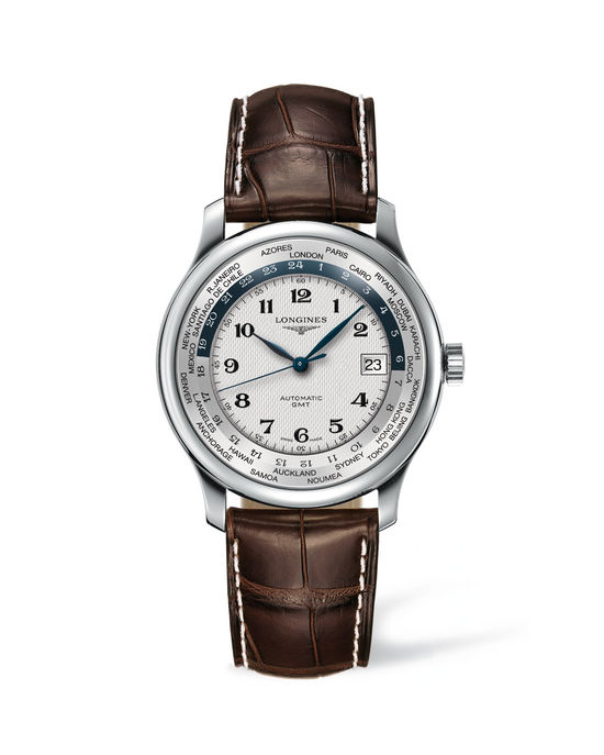 Longines The Longines Master Collection Watch 13