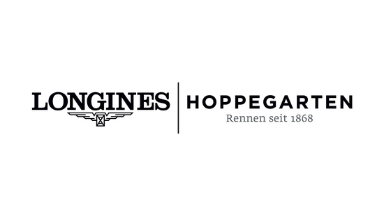 Longines Flat Racing Event: Longines announces its partnership with Berlin-Hoppegarten Racecourse and will lend its name to the Longines Grosser Preis von Berlin 2
