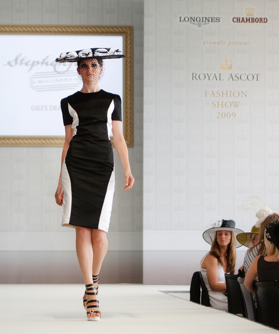 Longines Flat Racing Event: Longines Ambassador of Elegance Aishwarya Rai Bachchan lights up Royal Ascot with her radiant presence 7