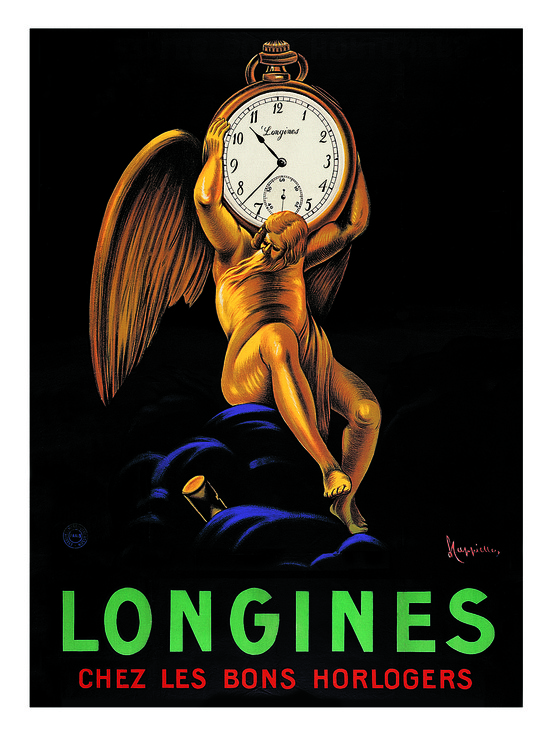 Longines Corporate Event: Serving precision and elegance in time for 175 years 42