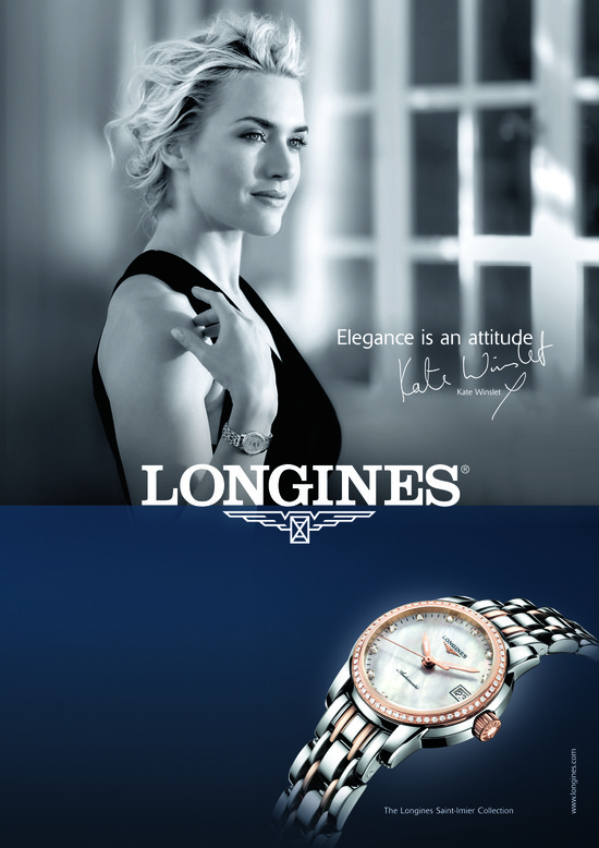 Longines Corporate Event: Longines: 180 years of elegance, tradition and performance 48