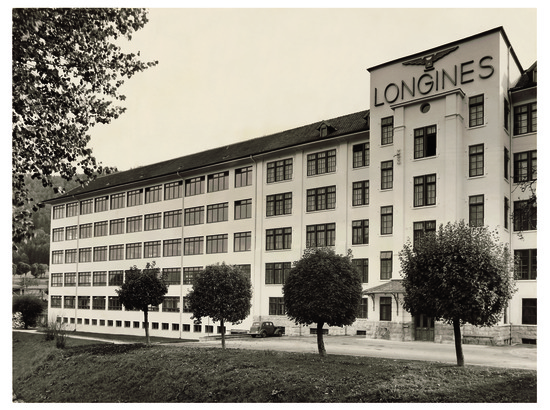 Longines Corporate Event: Serving precision and elegance in time for 175 years 41
