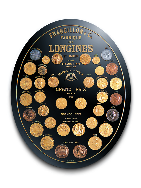 Longines Corporate Event: Serving precision and elegance in time for 175 years 25