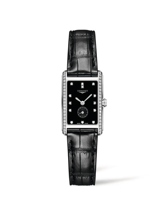 Longines Longines DolceVita Watch 14