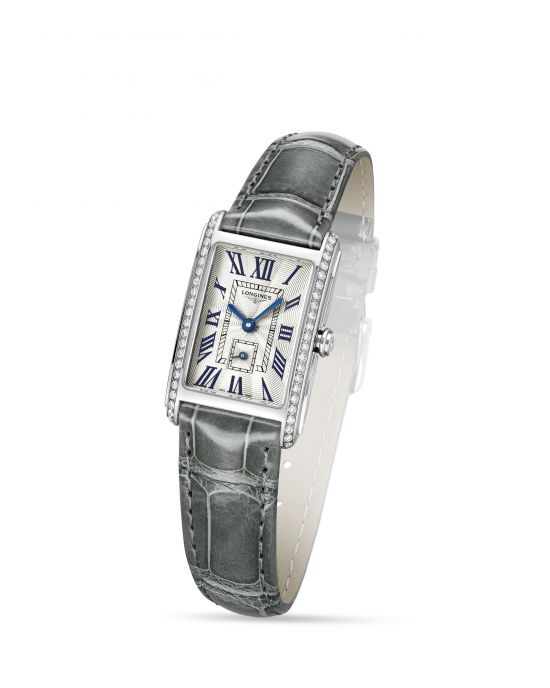 Longines Longines DolceVita Watch 12