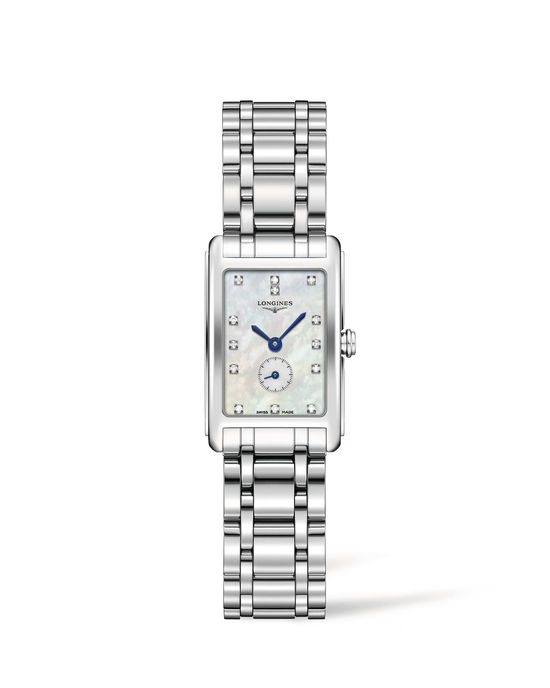 Longines Longines DolceVita Watch 11
