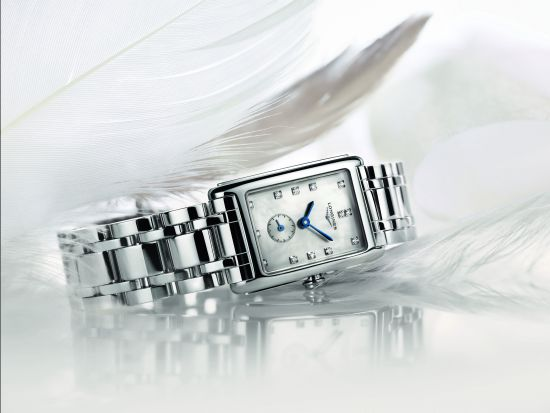 Longines Longines DolceVita Watch 2