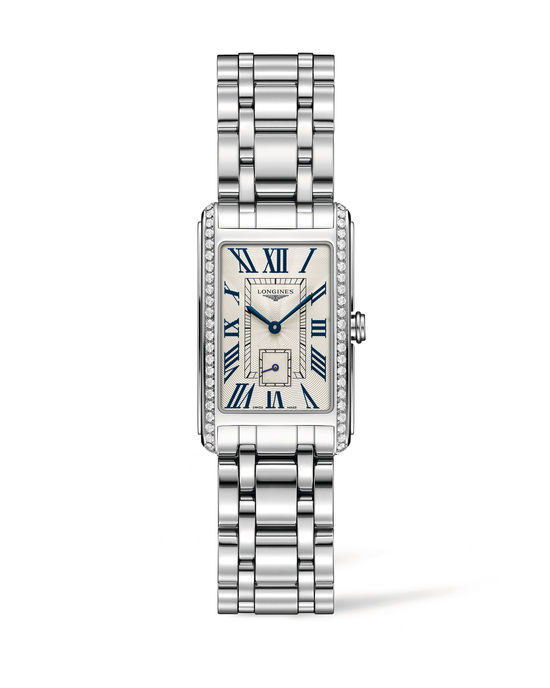 Longines Longines DolceVita Watch 5