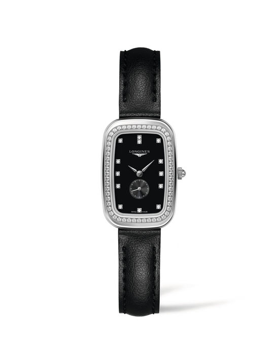 Longines The Longines Equestrian Collection Watch 6