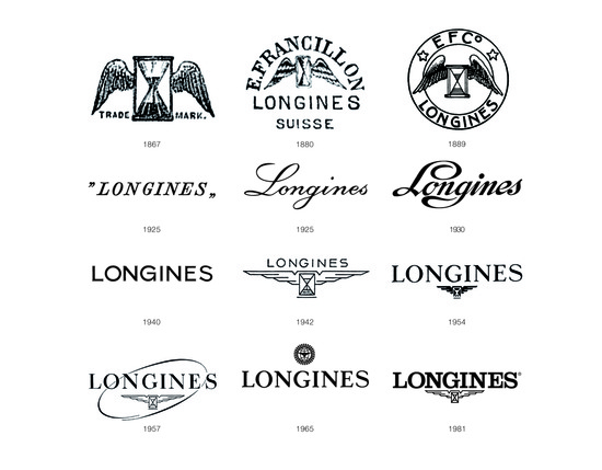 Longines Corporate Event: Serving precision and elegance in time for 175 years 28