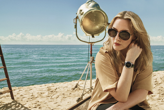 Longines Corporate Event: Longines launches a dazzling eyewear collection 30