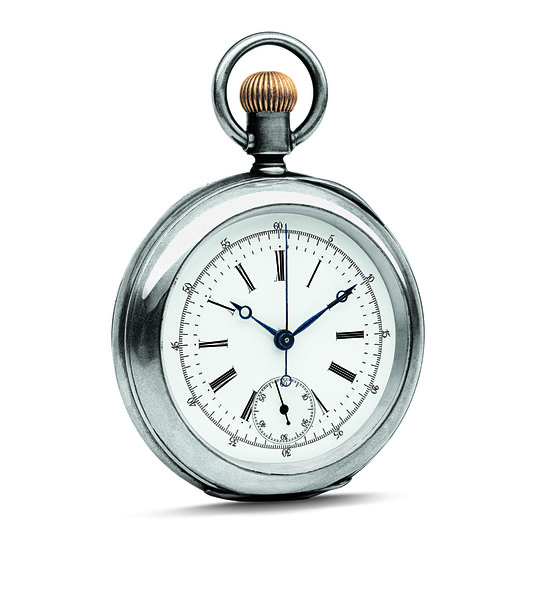 Longines Corporate Event: Serving precision and elegance in time for 175 years 14