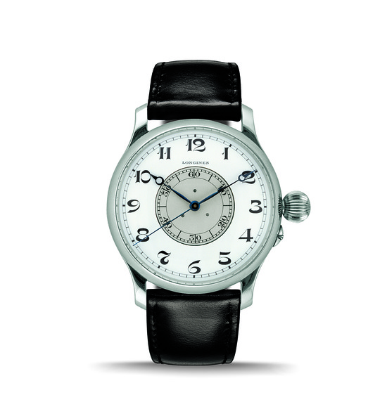 Longines Corporate Event: Serving precision and elegance in time for 175 years 10