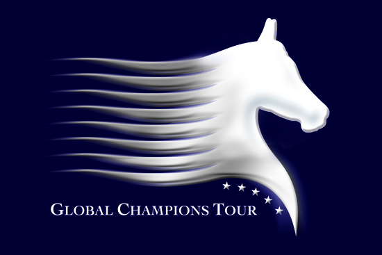 Longines Show Jumping Event: Global Champions Tour and Longines team up for four events in 2012 4