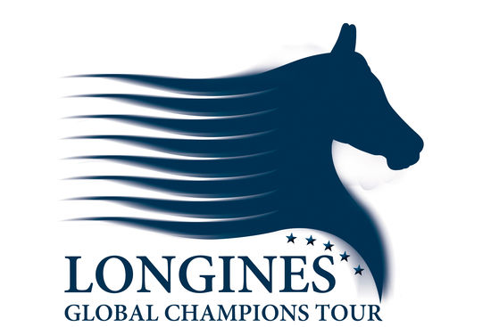 Longines Show Jumping Event: GLOBAL CHAMPIONS TOUR AND LONGINES JOIN FORCES IN NEW TITLE PARTNERSHIP 2