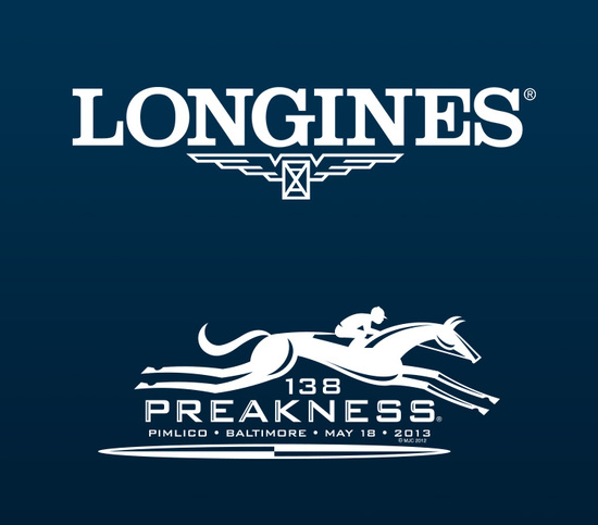 Longines Flat Racing Event: Longines enters comprehensive partnership with the Maryland Jockey Club 1