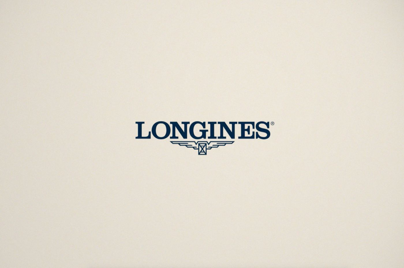 Longines Alpine Skiing Event: LONGINES FUTURE SKI CHAMPIONS - THE BEST YOUNG FEMALE SKIERS 31