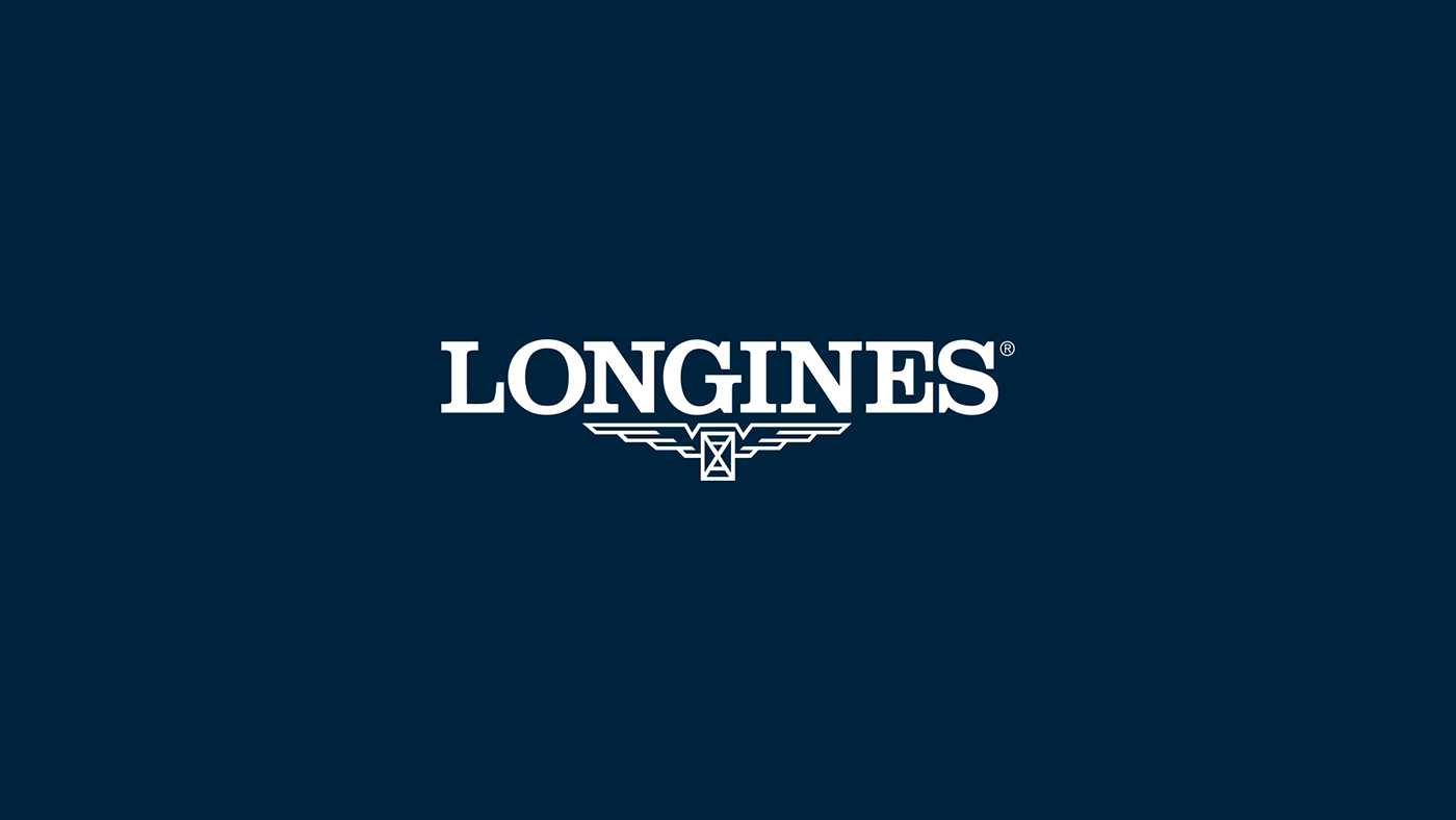 Longines Alpine Skiing Event: Longines pushes the limits of timekeeping in alpine skiing  5